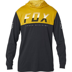 Fox Racing End of the Line Long Sleeve Top