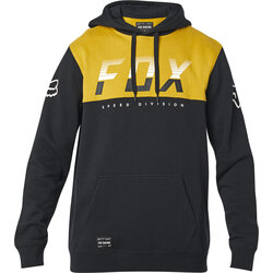 Fox Racing End of the Line Pullover Hoodie