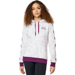 Fox Racing Endless Summr Pullover Fleece