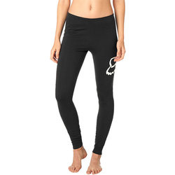 Fox Racing Enduration Legging