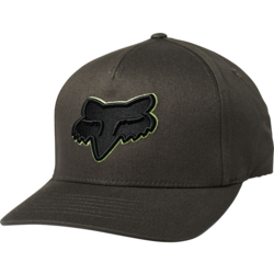 Fox Racing Epicycle Flexfit Hat