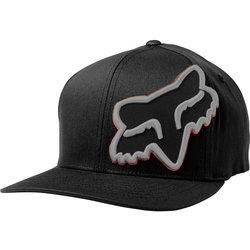 Fox Racing Episcope Flexfit Hat