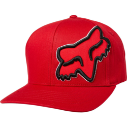 Fox Racing Episcope Flexfit Hat