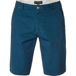 Fox Racing Essex Short