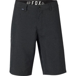 Fox Racing Essex Tech Short