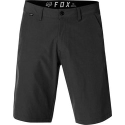 Fox Racing Essex Tech Stretch Short