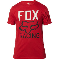 Fox Racing Established Premium Tee