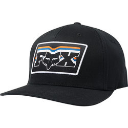 Fox Racing Far Out Flexfit Hat