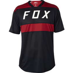 Fox Racing Flexair Crew Shirt