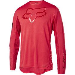 Fox Racing Flexair Delta Limited Edition Jersey