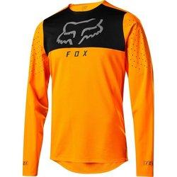Fox Racing Flexair Delta Long Sleeve Jersey