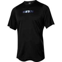 Fox Racing Flexair Delta Short Sleeve Jersey