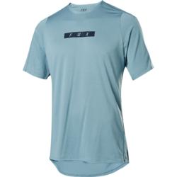 Fox Racing Flexair Delta Short Sleeve Jersey