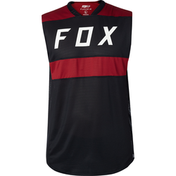 Fox Racing Flexair Muscle Tank