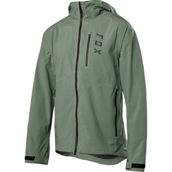 Fox Racing Flexair Neoshell Water Jacket