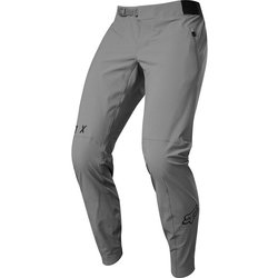 Fox Racing Flexair Pant
