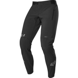 Fox Racing Flexair Pro Fire Alpha Pant