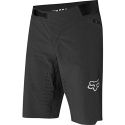 Fox Racing Flexair Short