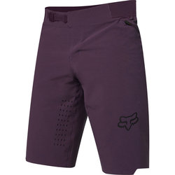 Fox Racing Flexair Short - No Liner