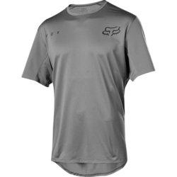 Fox Racing Flexair Short Sleeve Jersey - Men's