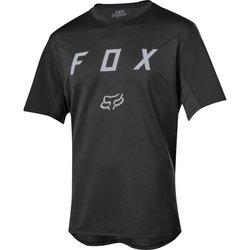 Fox Racing Flexair Short Sleeve Moth Jersey - Men's