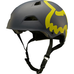 Fox Racing Flight Eyecon Hardshell Helmet