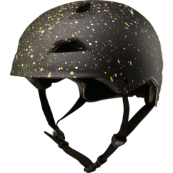 Fox Racing Flight Splatter Helmet