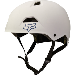 Fox Racing Flight Sport Helmet 2019