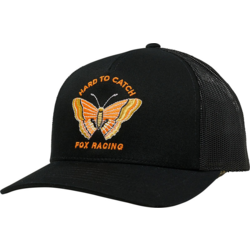 Fox Racing Flutter Trucker Hat