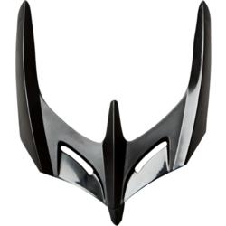Fox Racing Flux Rear Wing