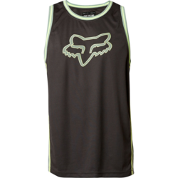 Fox Racing Fox Head B-Ball Tank