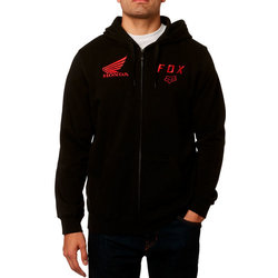Fox Racing Fox Honda Zip Fleece