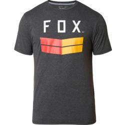 Fox Racing Frontier Short Sleeve Tech Tee