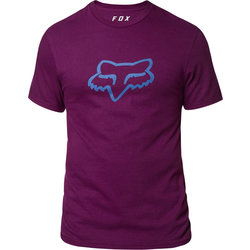 Fox Racing Head Light Short Sleeve Tee