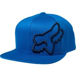 Fox Racing Headers Snapback Hat