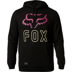 Fox Racing Heart Braker Pullover Fleece