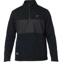 Fox Racing Heathen Pullover