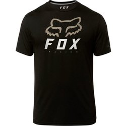 Fox Racing Heritage Forger Tech Tee