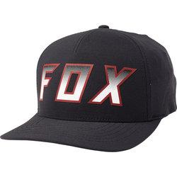 Fox Racing Hightail It Flexfit Hat