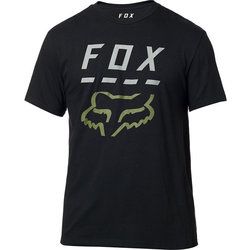 Fox Racing Highway Basic Tee
