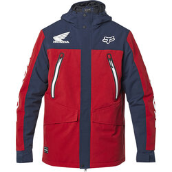 Fox Racing Honda Arlington Jacket