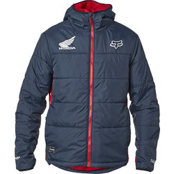 Fox Racing Honda Ridgeway Jacket