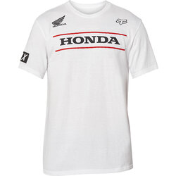 Fox Racing Honda Tee