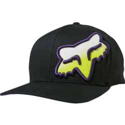 Fox Racing Honr Flexfit Hat