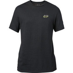 Fox Racing Honr Short Sleeve Tee