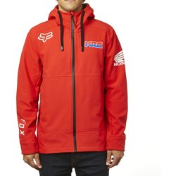 Fox Racing HRC Pit Jacket