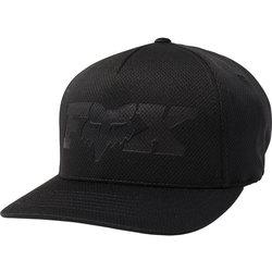 Fox Racing Imprint Flexfit Hat