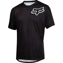 Fox Racing Indicator Asym Jersey