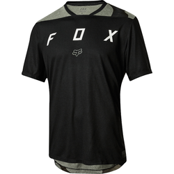Fox Racing Indicator Mash Camo Jersey