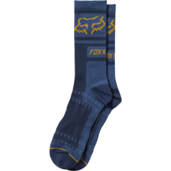 Fox Racing Justified Crew Sock